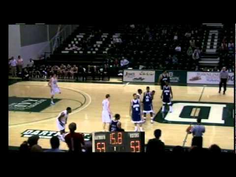 unh-men's-basketball-second-half-comeback-at-dartmouth-(11/16/10)