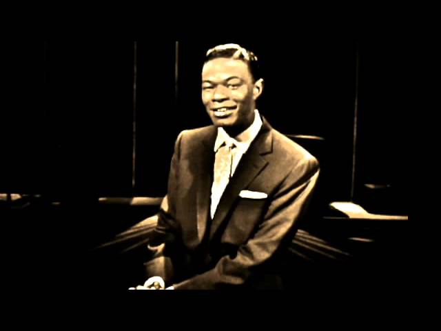 nat-king-cole-smile-capitol-records-1954-roundmidnighttv