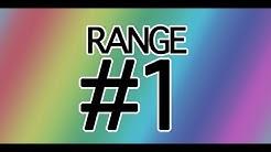 Range Strategie - Binäre Optionen für 5 Minuten - einfach & simpel #1