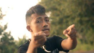 """Goyang Reggae """"Pawe Sare"""" (HD)"""