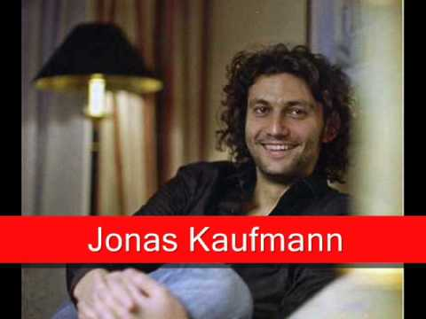 Jonas Kaufmann: Britten - Seven Sonnets of Michelangelo, Sonnet XXXI,Op 22 Travel Video