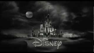 «Франкенвини» дублированный трейлер (2012)