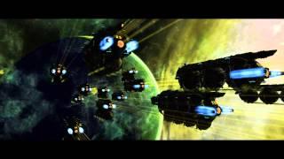 [FR] Star Trek Online: Bande-annonce officielle de Delta Rising