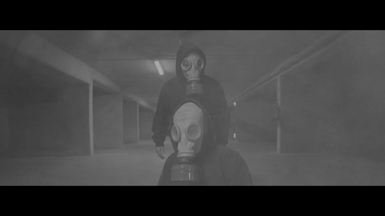 I N T O X - Short film - Directed by Florent Thomas aka Floox