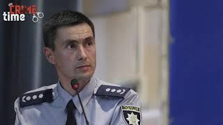 Украина насчитала у себя 20 «воров в законе»