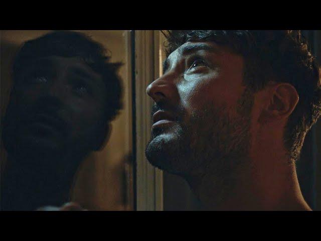 Jérémy Frerot - Un homme (clip officiel)