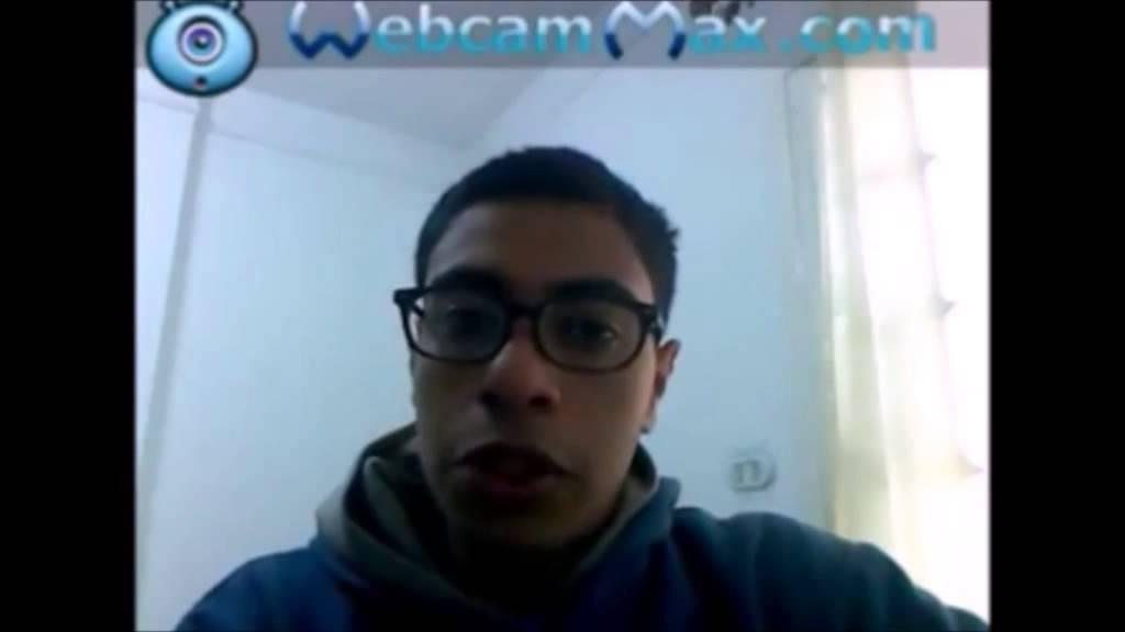 Live webcam lebanese girls