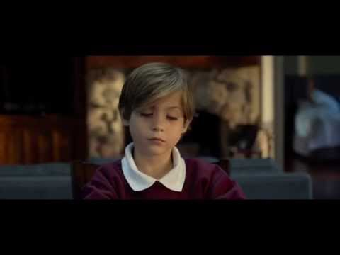 Кадры из фильма Сомния