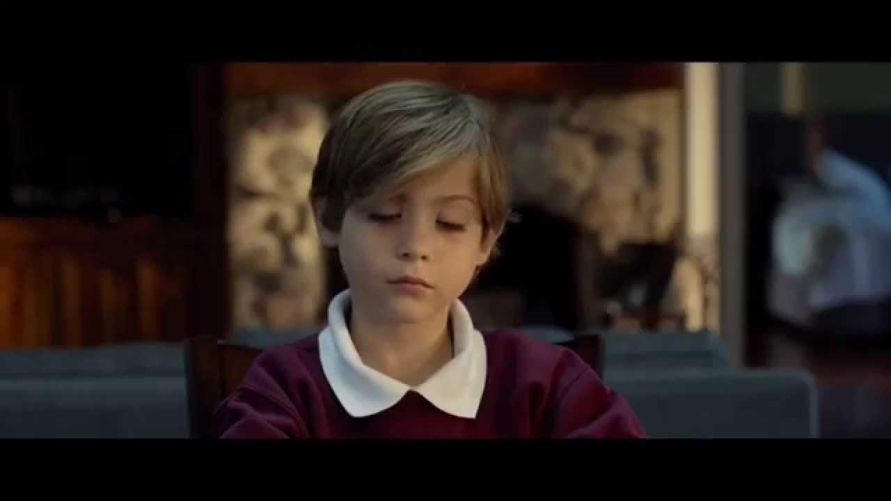 SOMNIA - Before I Wake   International trailer   HD
