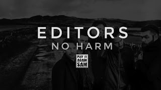 Play No Harm