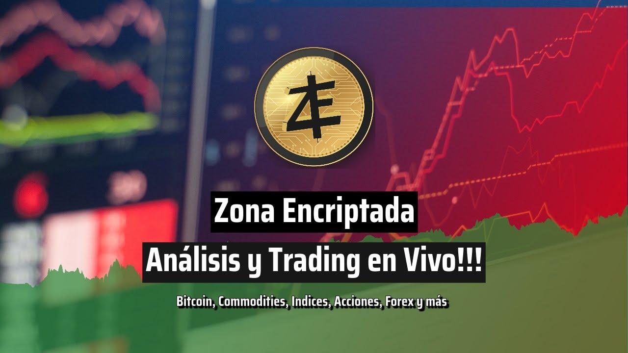 bitcoin china trade