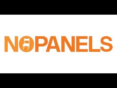Nancy Hayes CoFounder Moolahoop: NoPanels investment result #nopanels