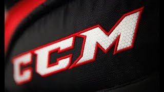 Хоккейные Щитки CCM Ultra Tacks