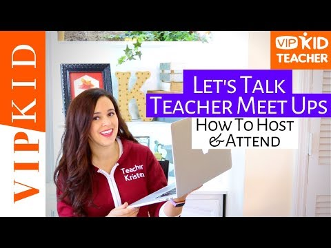 how-to-host-or-attend-a-meet-up-(vipkid-meet-ups-explained)-→-network-&-meet-teachers