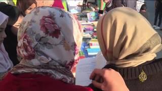 هذا الصباح-رصيف الثقافة.. مبادرة أردنية لدعم الكتاب