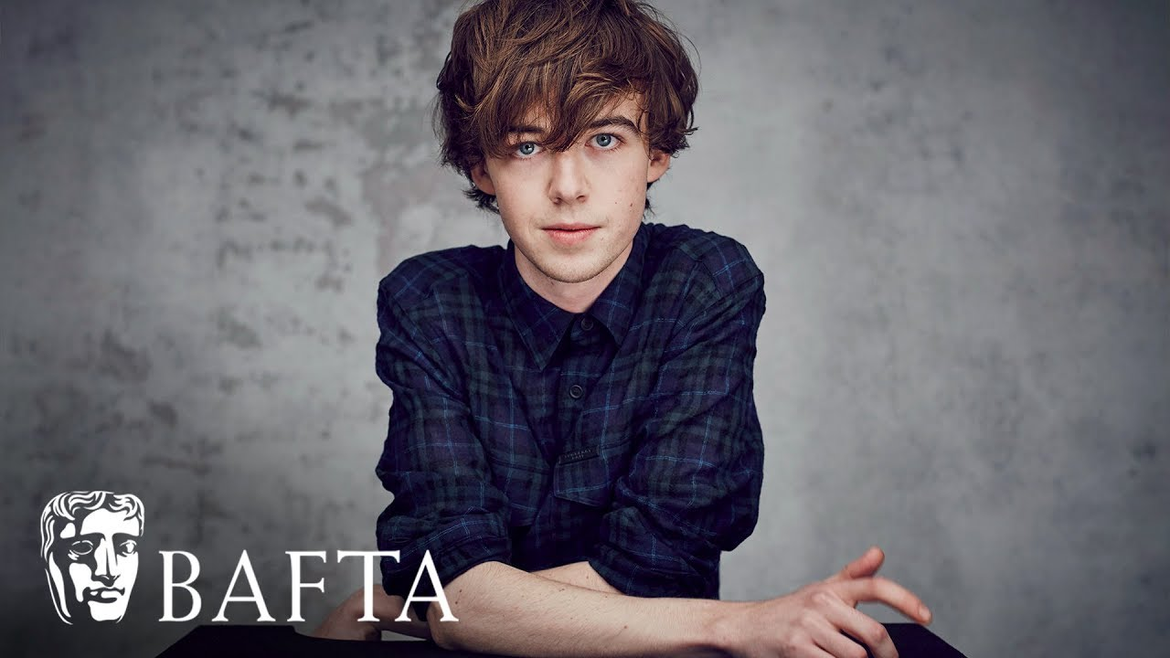60 seconds with alex lawther youtube