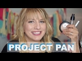 Project Pan 2017 | INTRO