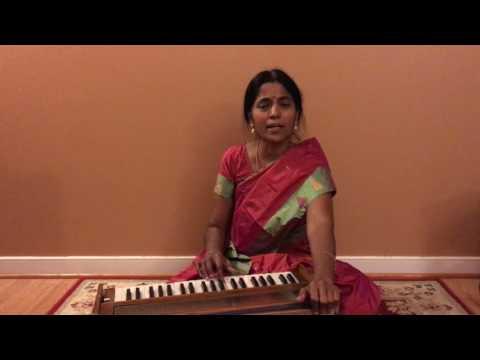 Ananda Kesava