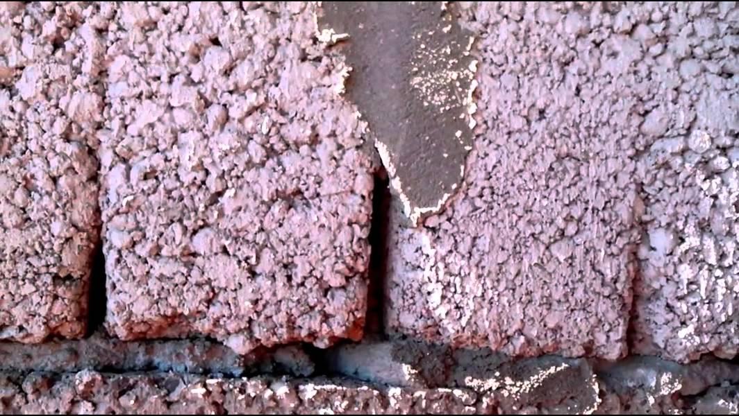 Керамзитобетон сравнить класс по прочности на сжатие бетонной смеси