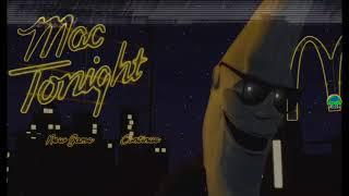 Five nights with mac tonight gamplay!
