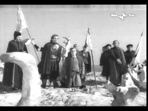 Cristoforo Colombo (1968) 3x4