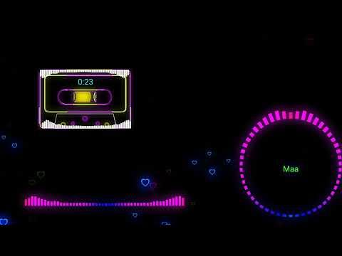 kgf---maa-song-ringtone-with-dj-|-whatsapp-status-|-dj-mix-|-new-whatsapp-status-2019