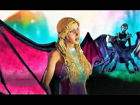 Download OPERA Terry and Aurelia New Age OPERA-Part Symphonic Rock Animated Music