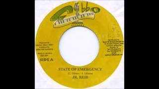 Download State Of Emergency Riddim Mix  2005 (Gibbo)  Mix by djeasy MP3 song and Music Video
