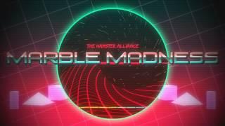 Marble Madness Remix (2009)