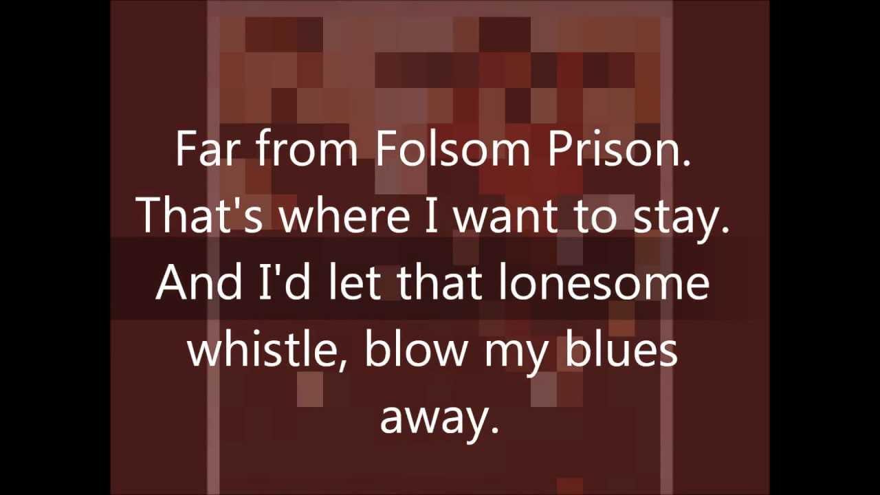 folsom-prison-blues-by-johnny-cash-lyrics-mrabcdefg03