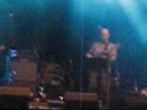 Elektryczne Gitary - Nie urosnę (04.07.09) mp3