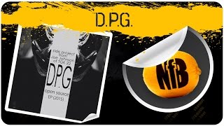 d p g dead violinist dubstep breakbeat