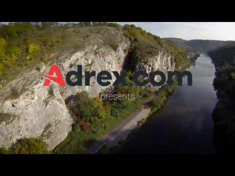 Adam Ondra - Predator, 9a+, Srbsko, Czech Republic