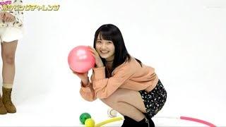 カントリー・ガールズ DVD MAGAZINE Vol.10 カントリー・ガールズ DVD M...