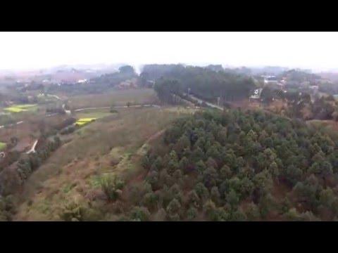 Beautiful Hometown - Jitian.