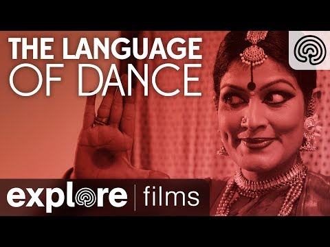 The Language of Dance | Explore Films