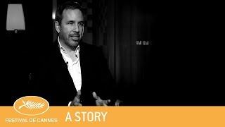 DENIS VILLENEUVE - Cannes 2018 - A story - EV