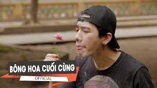 [Mốc Meo] Tập 78 - Bông Hoa Cuối Cùng - Hài kiểu Saclo