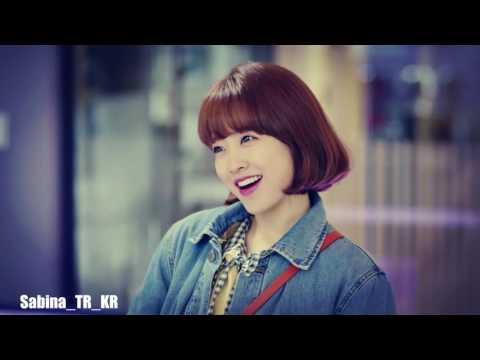 Kore Klip - Aşk Lazım
