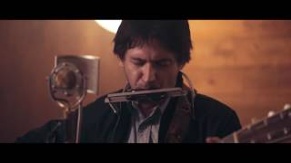 "Conor Oberst - ""A Little Uncanny"" // The Bluegrass Situation"