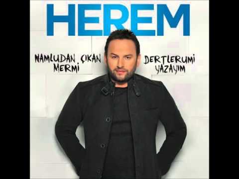 Herem- Bak Yüreğum Üşüyi