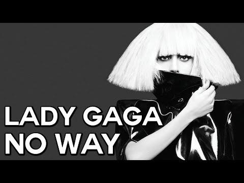 lady-gaga---no-way-(unreleased-track)-2009-song