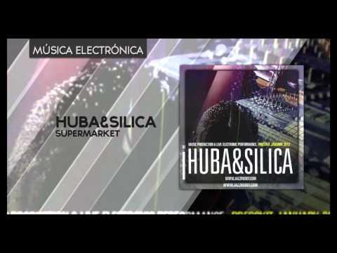 Voice-over: Premio ACAM - Música Electrónica
