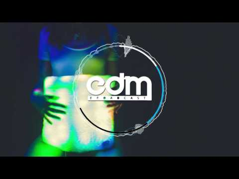Galantis & Hook N Sling - Love On Me (Paris Blohm Remix)