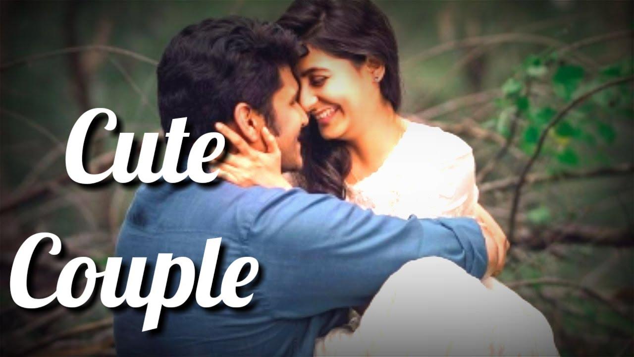 Tamil Love Failure Whatsapp Status | Love Failure Status ...