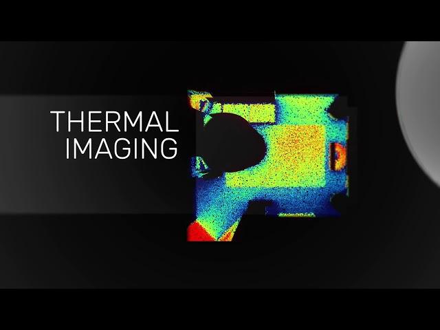 Presentation du scanner laser LEICA BLK360 avec Autodesk