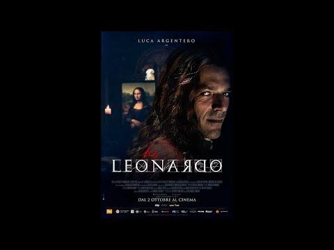 IO LEONARDO (2019) Guarda Streaming ITA