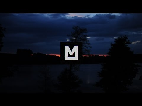 'MELLDU' ~ Future Garage/Ambient/Wave Mix by MiXeR