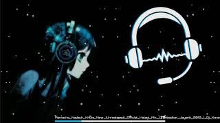Amcha-nadach khula DJ (unreleased) full song