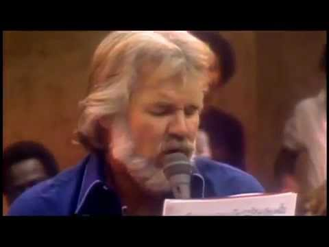 kenny rogers - lady (HQ) - YouTube.flv